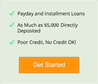 How do payday advance loans work photo 3